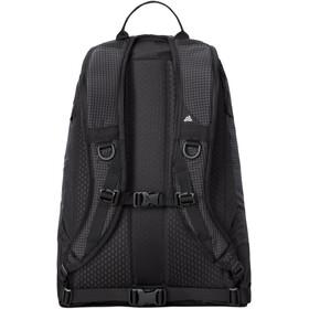 Gregory Workman Backpack Ink Black
